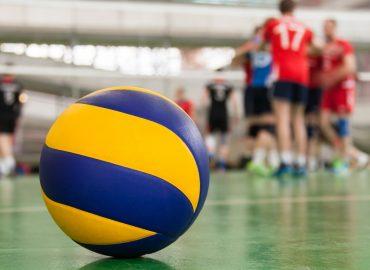 8 curiosidades sobre voleibol que você (provavelmente) não sabia