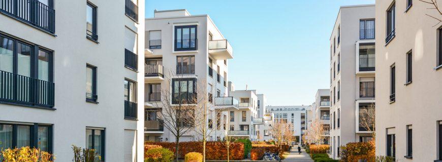 Saiba como melhorar a área de lazer do condomínio!