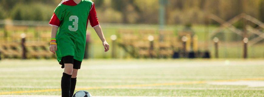 Quadra poliesportiva em escolas: quais as vantagens?